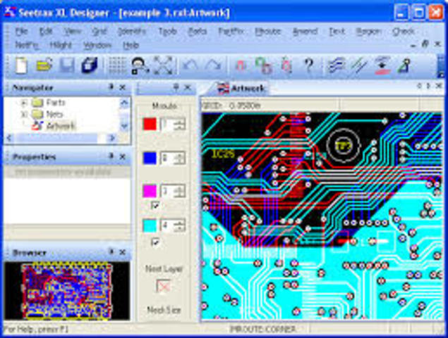 Arco Cad Software Download Ifyredled